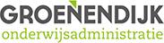 Groenendijk Onderwijsadministratie