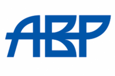 ABP-aspect-ratio-714-380
