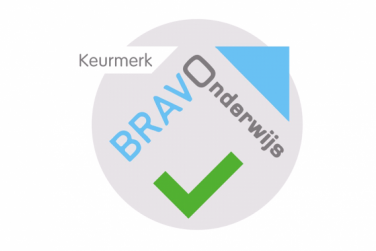 BRAVO_logo-aspect-ratio-714-380