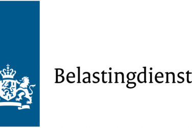 Belastingdienst_logo-aspect-ratio-714-380