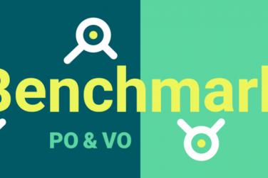 Benchmark-POVO-aspect-ratio-714-380