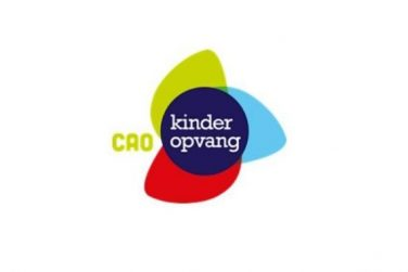 CAO-Kinderopvang-aspect-ratio-714-380