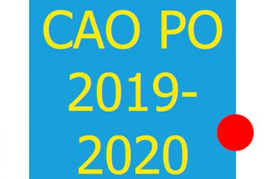 CAO PO 2019-2020 (714x380)