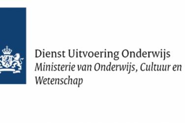 DUO-logo-aspect-ratio-714-380