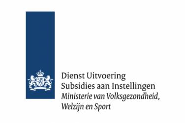 DUS-I-logo-aspect-ratio-714-380