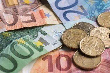Geld-aspect-ratio-714-380