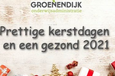 Kerstgroet-aspect-ratio-714-380
