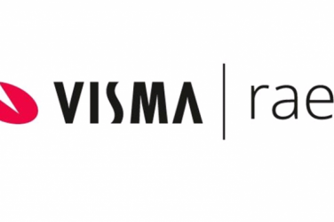 Logo-Visma-Raet-aspect-ratio-714-380