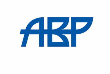 Logo_ABP_klein-aspect-ratio-714-380