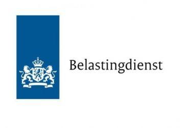 Logo_Belastingdienst_klein-aspect-ratio-714-380
