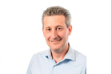 Maikel Adriaansen nieuwe directeur FA (714x380)