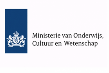 Ministerie-van-OCW-aspect-ratio-714-380