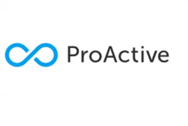 ProActive_logo-aspect-ratio-714-380