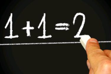 Schoolbord2-aspect-ratio-714-380
