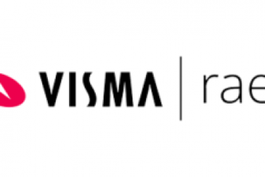 Visma-Raet-aspect-ratio-714-380