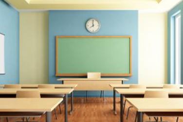 leeg klaslokaal (714x380)