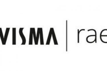 logo-visma-raet-aspect-ratio-714-380