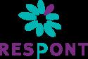 logo_Respont